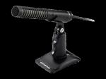 Olympus ME-31 diktafon célzómikrofon