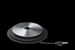 Olympus ME33 Boundary Microphone