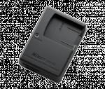 Nikon MH-65 akkutöltő (EN-EL12: S610, S610c, S710)