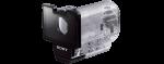 Sony MPK-AS3 (Vízálló tok ActionCamhez WiFi és GPS funkciókkal (60m-ig))