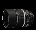 Nikon 105 mm f/2 D AF DC