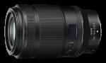 Nikon 105mm f2.8 VR S NIKKOR Z MC objektív