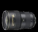 Nikon 16-35MM f/4G ED VR AF-S NIKKOR OPTIKA