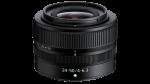 Nikon NIKKOR Z 24-50MM F/4.0-6.3 VR OPTIKA