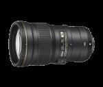 Nikon 300MM/4E PF ED VR AF-S NIKKOR