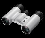 Nikon ACULON T02 8X21 fehér (BAA860WF)