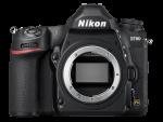 Nikon D780 DIGITÁLIS F.GÉP VÁZ