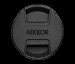 Nikon LC-52B objektív sapka (Z 24-50mm)