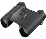 Nikon Sportstar EX 10x25 fekete (BAA711AA)