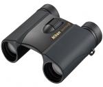 Nikon Sportstar EX 8x25 fekete (BAA710AA)