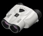 Nikon Sportstar Zoom 8-24×25 fehér (BAA870WB)