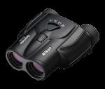 Nikon Sportstar Zoom 8-24×25 fekete (BAA870WA)