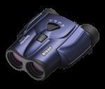 Nikon Sportstar Zoom 8-24×25 sötétkék (BAA870WC)