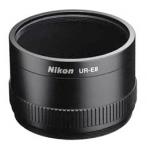 Nikon UR-E8 adapter gyűrű 5700