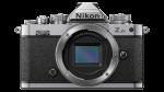 Nikon Z fc váz (VOA090AE)