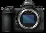 Nikon Z6 váz