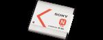 Sony NP-BN1 (N sorozatú akkumulátor)