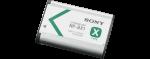 Sony NP-BX1 (X sorozatú akkumulátor)