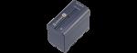 Sony NP-F970 (L sorozatú akkumulátor 6600mAH)