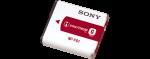 Sony NP-FG1 (G sorozatú akkumulátor)