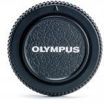 Olympus BC-3, Body cap for 1.4x Teleconverter