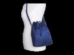 """Olympus Bucket Bag (Vödör táska) """"Into The Blue"""""""