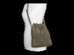 "Olympus Bucket Bag (Vödör táska) ""Olive En Vogue"""