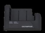 Olympus CR21 dokkoló állomás (USB / LAN) DS-9500-höz