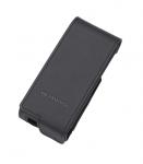 Olympus CS151 case for DS-9500
