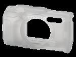 Olympus CSCH-126 szilikon tok TG-5-höz