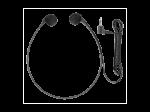 Olympus E103 - Transcription fülhalgató