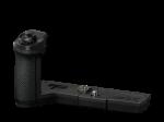 Olympus ECG-5 markolat E-M5 Mark III-hoz