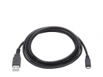 Olympus KP30 micro USB cable (1,8m)