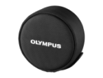 Olympus LC-115 objektívvédő sapka 115mm (ED 150-400mm)