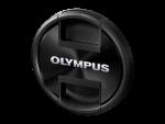 Olympus LC-62F lencsevédő (M.Zuiko 25mm/F1,2 PRO)