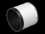 Olympus LH-115 napellenző (ED 150-400mm)
