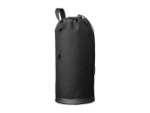 Olympus LSC-1642 objektív tok (ED 150-400mm)