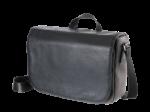 OLYMPUS Messenger táska fekete