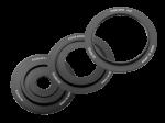 Olympus POSR-EP09 Antireflective Ring for M.ZUIKO DIGITAL 25mm lens