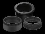 Olympus PPZR-EP04 Zoom Gear for M.ZUIKO DIGITAL ED 12-40mm F2.8