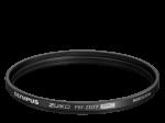 Olympus PRF-ZD77 PRO védőszűrő