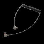 Olympus PTCB-E02 Optical Fiber Cable for UFL-2