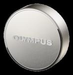Olympus LC-61 Objektívvédő sapka (fém) M7518-as objektívhez