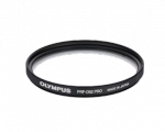 Olympus PRF-D52 PRO mikronégyharmad (MFT)