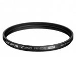 Olympus PRF-ZD72 PRO Protection Filter (for 40-150mm 1:2.8)