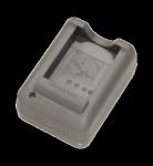 Olympus PS-BCS5 töltő BLS-5-höz