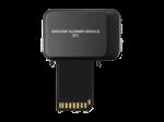 Olympus SC-1 vonalkód scanner modul (DS-5000/5000iD/DR-2300)