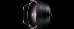 Sony SEL057FEC halszem előtét