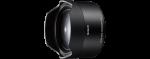 Sony SEL075UWC nagylátószögű előtét