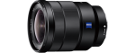 Sony SEL1635Z Vario-Tessar T* FE 16-35mm f/4 ZA OSS objektív